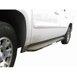 STRIP FOR RUNNING BOARD