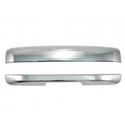 REAR HATCH HANDLE COVER
