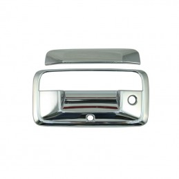 RAER GATE HANDLE COVER