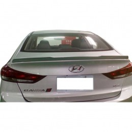 copy of REAR SPOILER