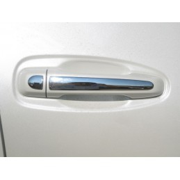 DOOR HANDLE BAR COVER
