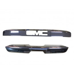 REAR HATCH HANDLE BAR COVER