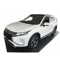 Eclipse Cross-17