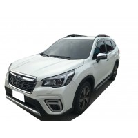 FORESTER-18