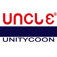 UNCLE Online Catalog